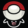 Logo do grupo Pokefriends