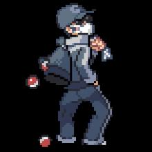 burglarman